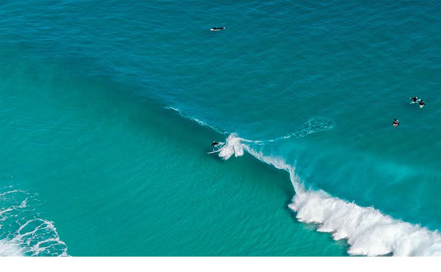 photo de surf 16611