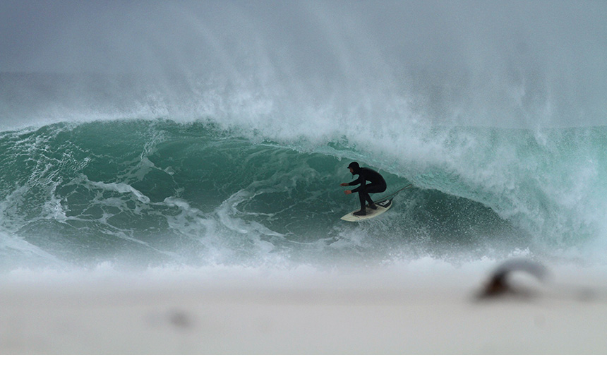 photo de surf 16608