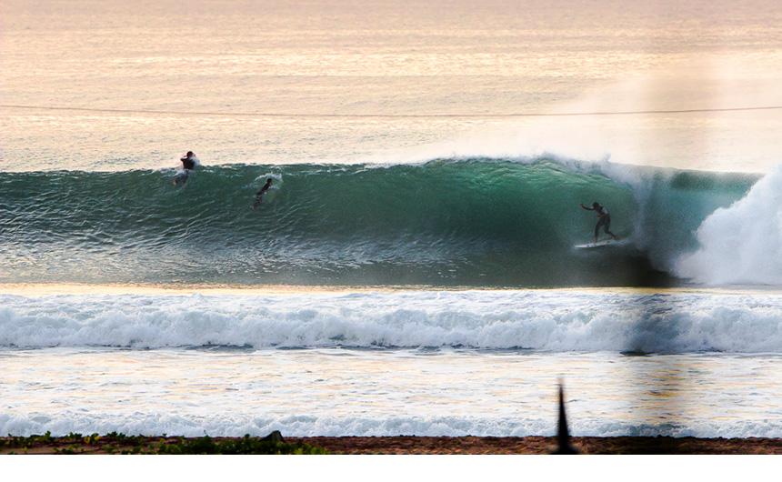photo de surf 16606