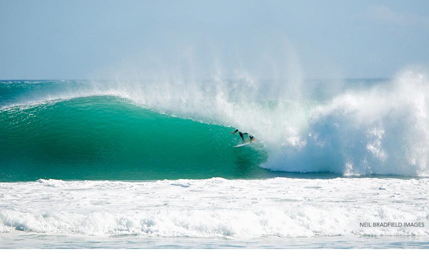 photo de surf 16610