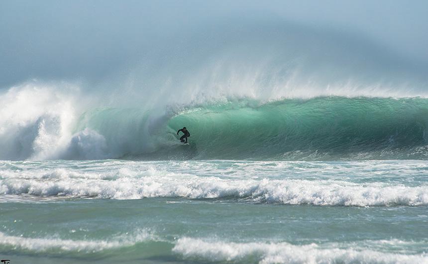 photo de surf 16607