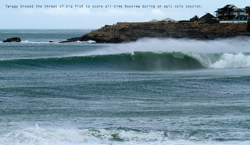photo de surf 12851