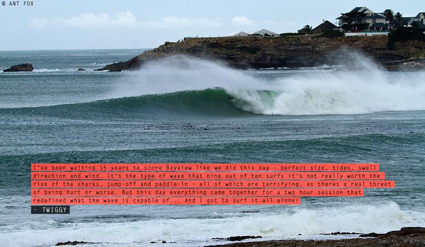 photo de surf 12852