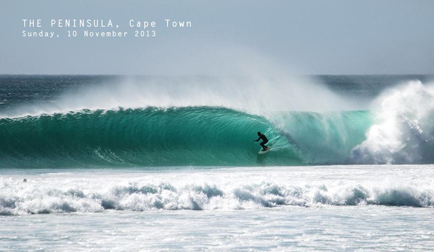 photo de surf 12904