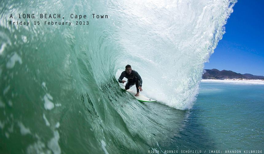 photo de surf 10582