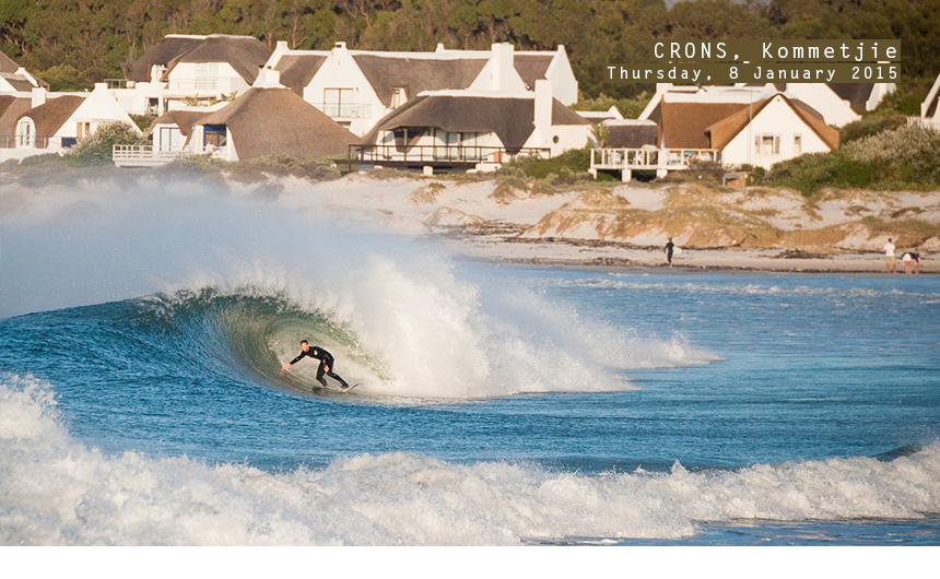 photo de surf 15246