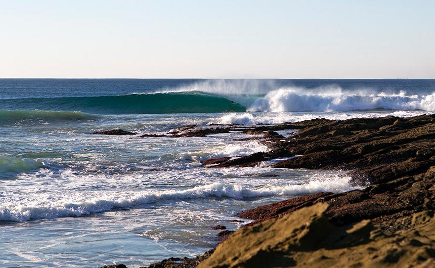 photo de surf 15806