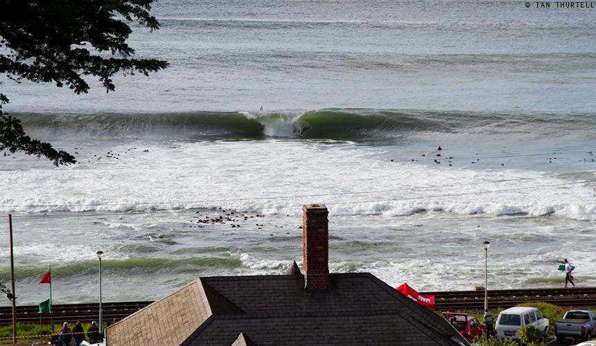 photo de surf 12850