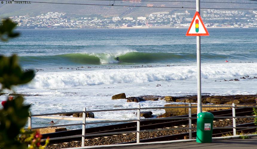 photo de surf 12849