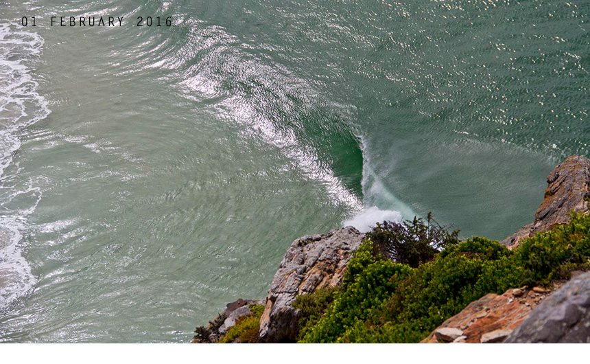 photo de surf 17868