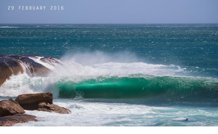 photo de surf 17867