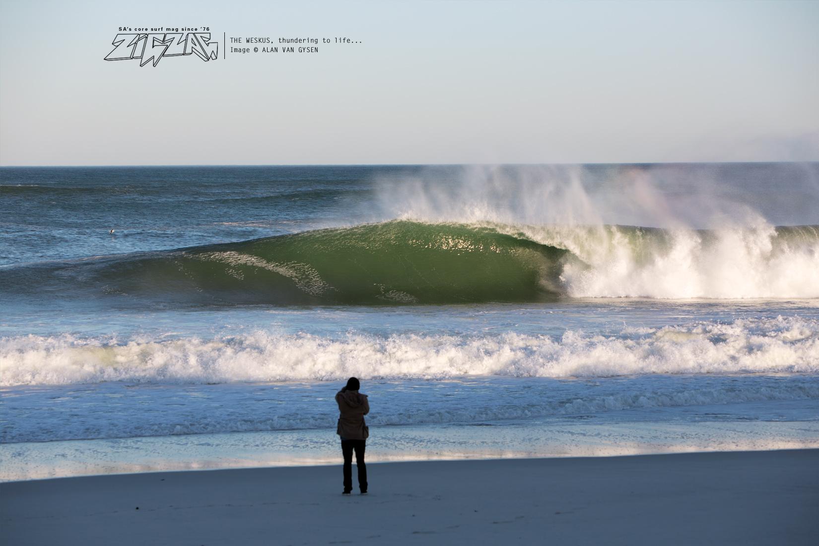 photo de surf 11631