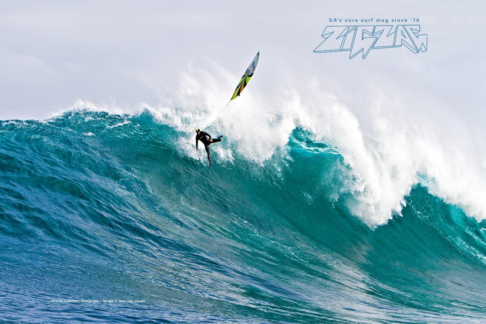 photo de surf 9394
