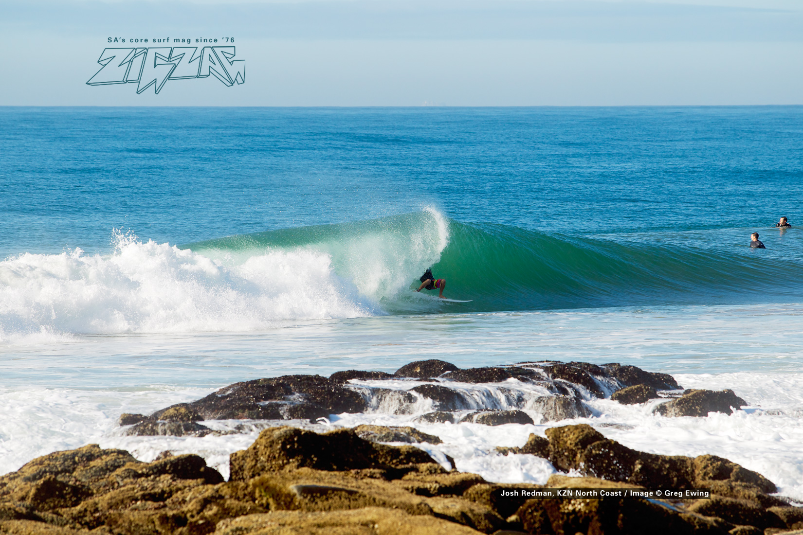 photo de surf 11630