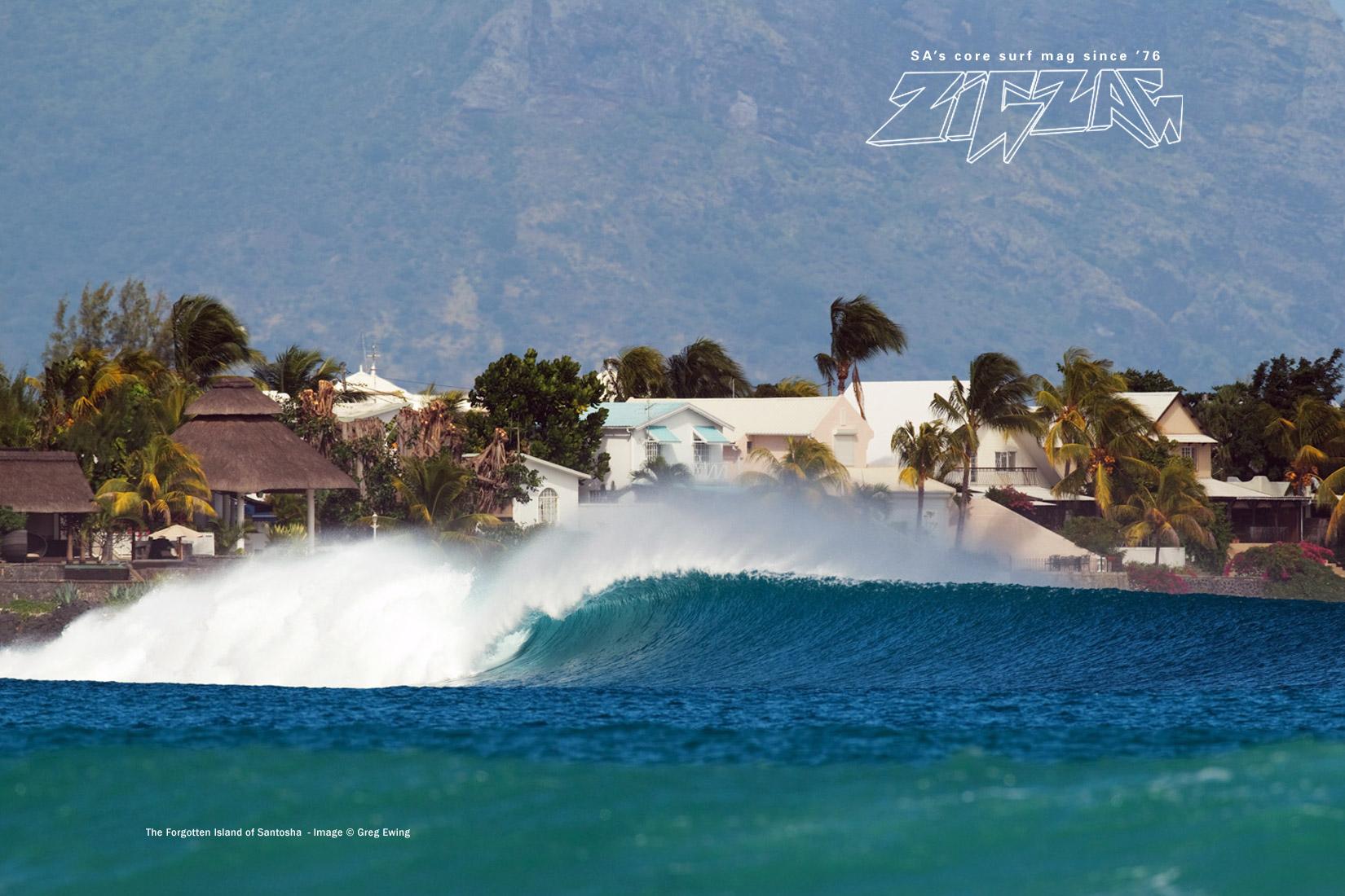photo de surf 9393