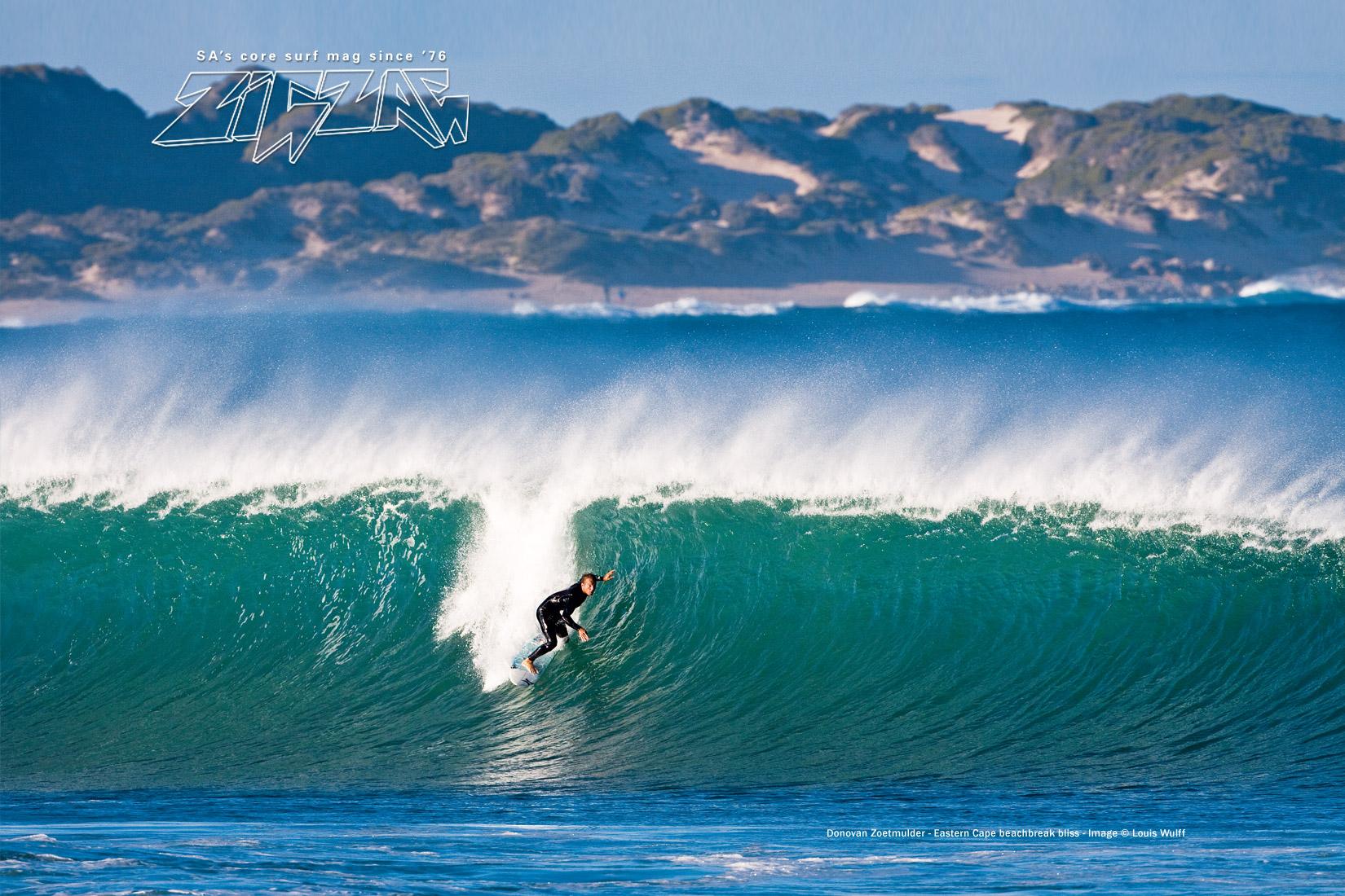 photo de surf 9396