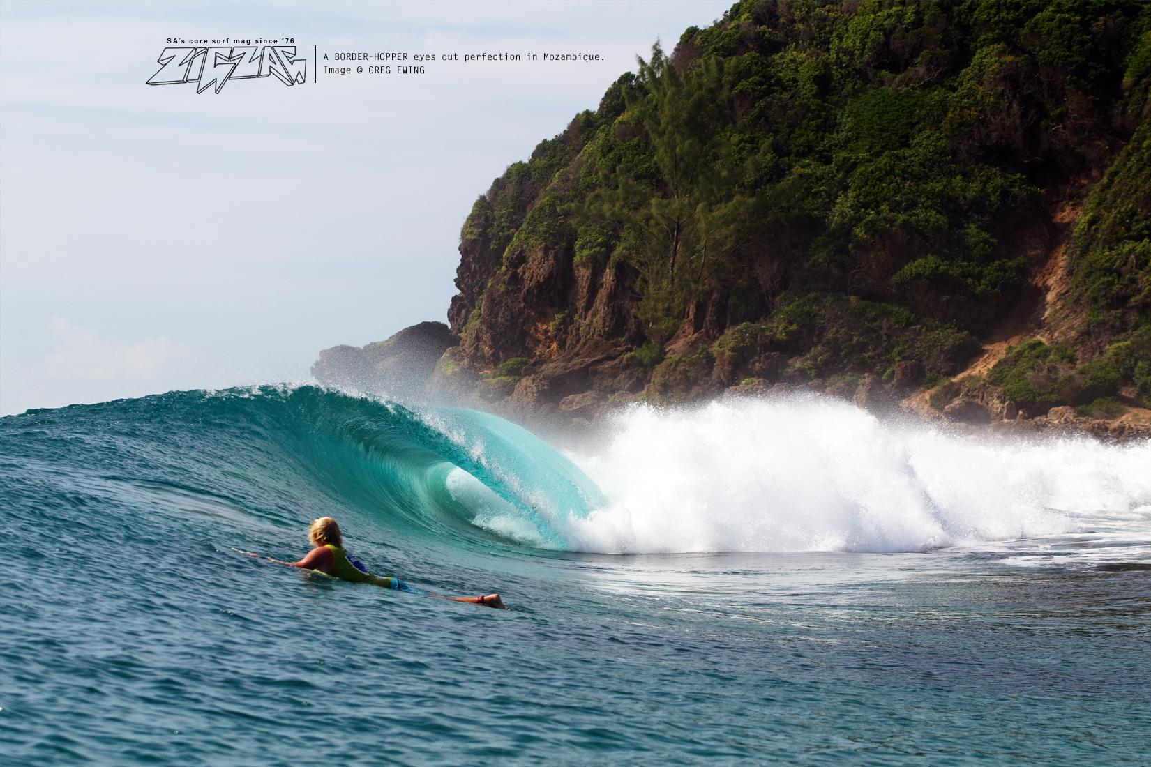 photo de surf 11629