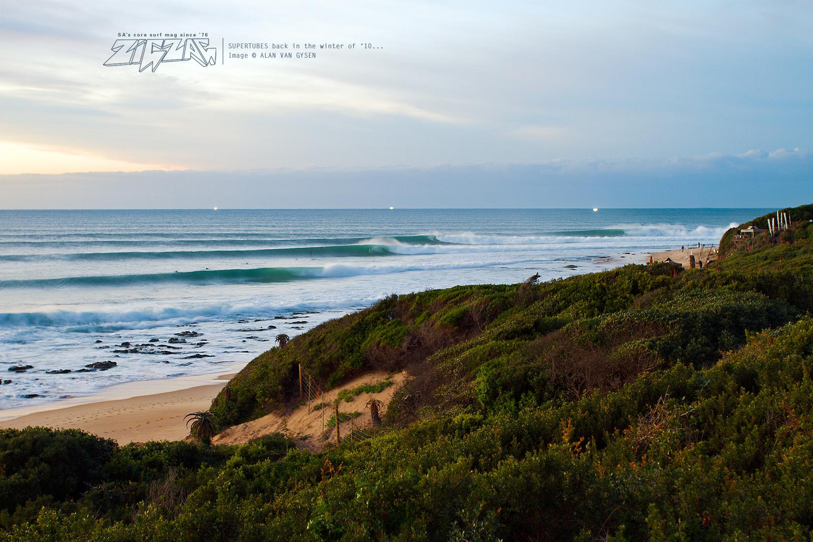 photo de surf 12390