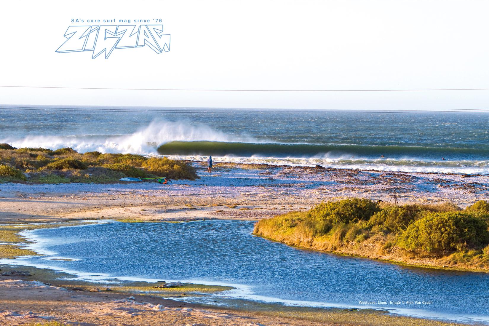 photo de surf 8512