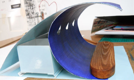 Wave-Bench-