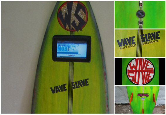 Wave-Slave-Smart-Surfboard