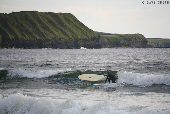 Longboarders-at-Rossnowlagh