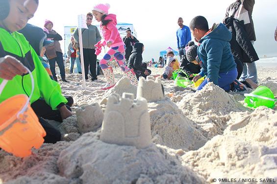 Sand-Castle-Building-(1)
