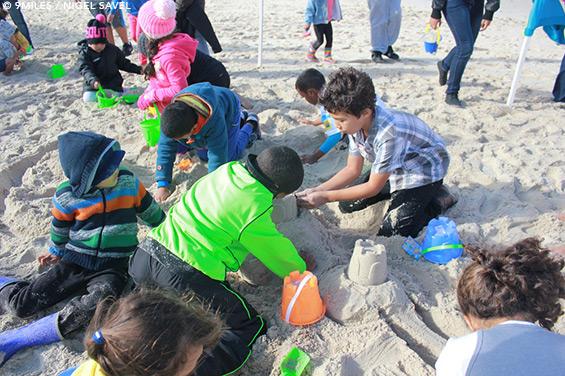 Sand-Castle-Building-(2)