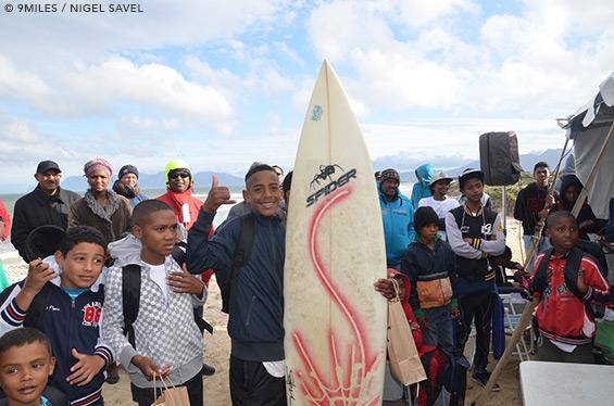 Student-Surf-Challenge-Winner---Keano-Middlekop