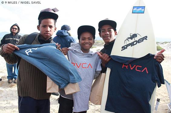 Top-3---Student-Surf-Challenge