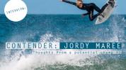 Home_Slide_Jordy