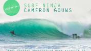 SurfNinja_Cameron