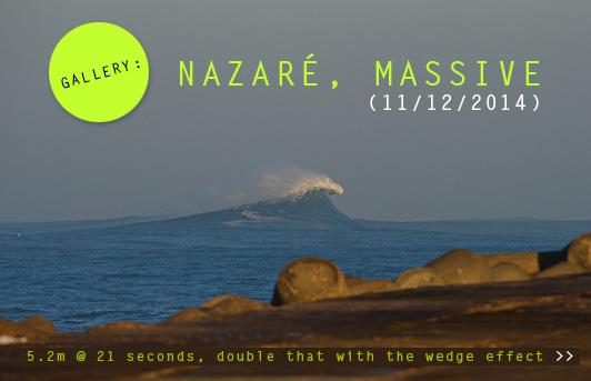 Nazare_Home