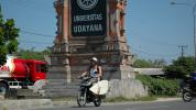 Indo-Bike-1