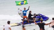 Felipe-Victory-pic