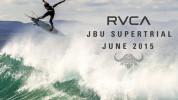 JBU-Supertrial