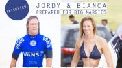 Jordy_Banca