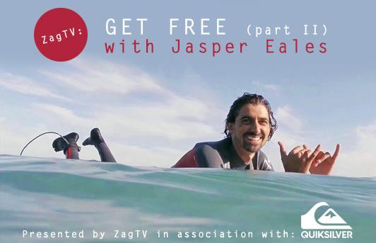 Jasper_Home2