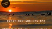 Every_Man