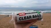 Tuffy_Bags