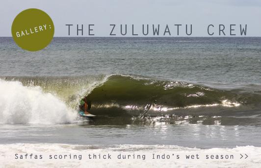 Zulu_Home