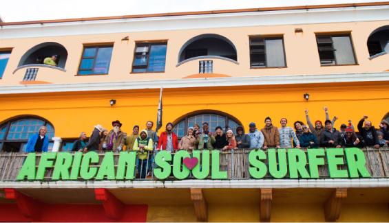 African-Soul-Surfer