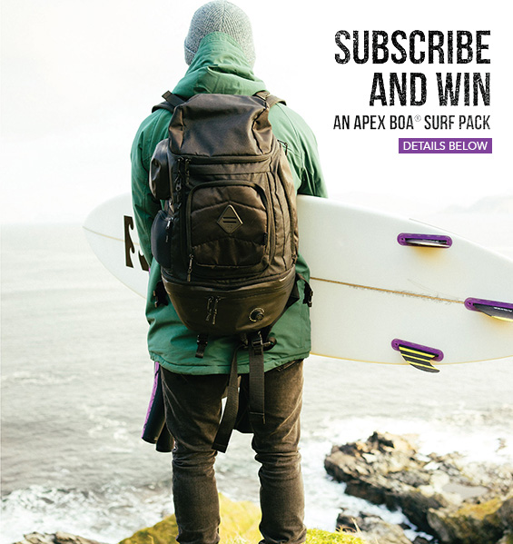 Pack_Subscribe2