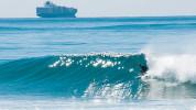 GoingSurfingFeat