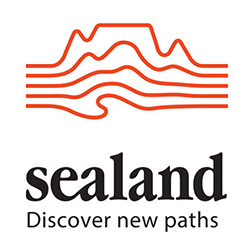 Sealandlogo