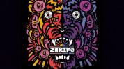 zakifo-thumbnail