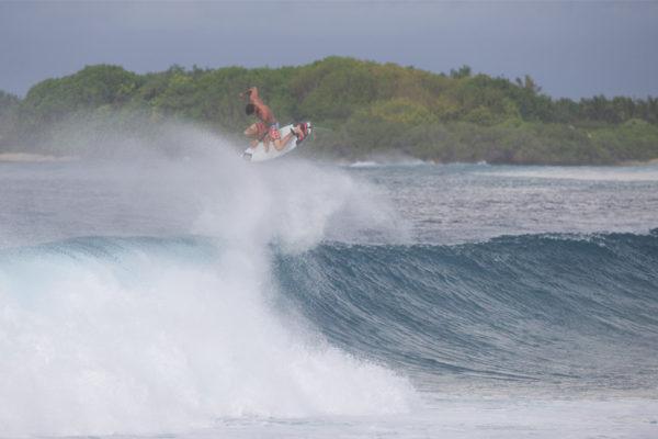 featured-wok-by-richard-kotch-maldives