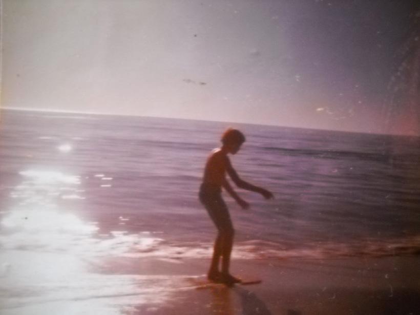 skimboarding-1983