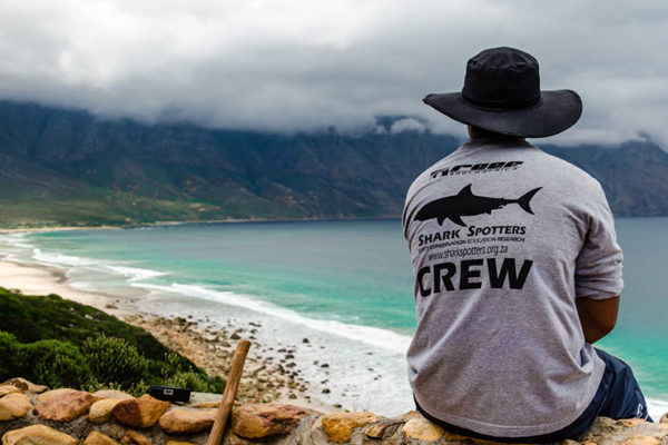 FEATURED-NEW-SHARKSPOTTERS-SEAN-GEER