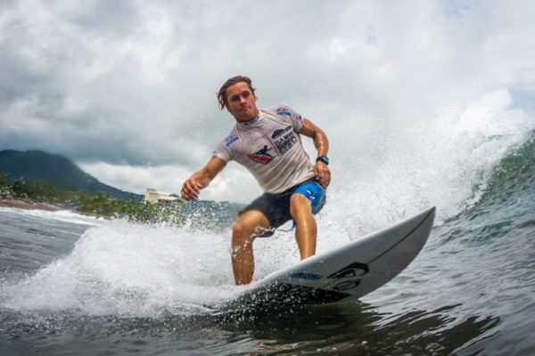 FEATURED-ISA-WORLD-SURF-GAMES